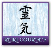how to become a certified reiki practitioner